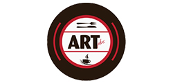 art-plus-logo.jpg