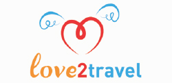 love2travel_logo.jpg