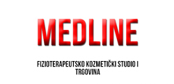 medline_logo.jpg