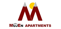 mujen_travel_logo.jpg